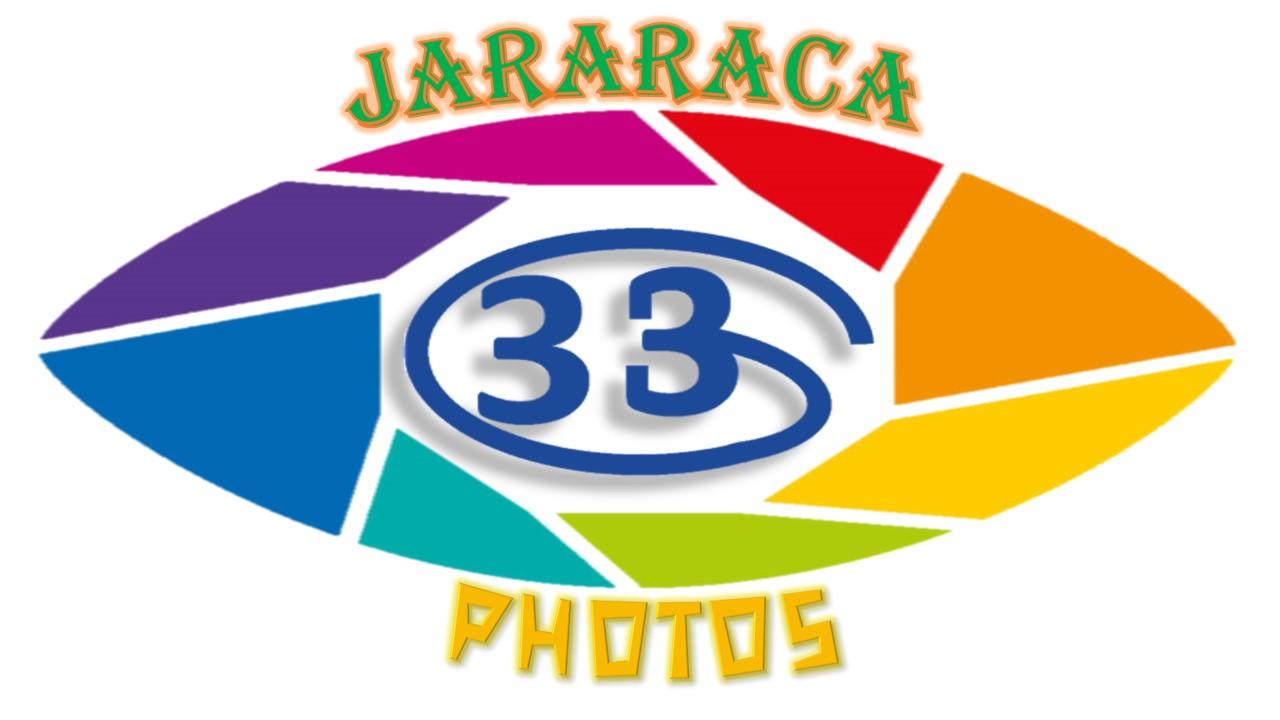 JARARACA PHOTOS