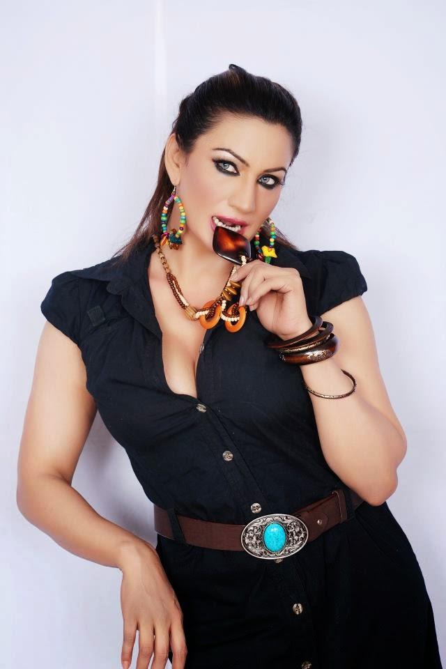 PakistaniGirl Biggest Amazing B o bs Bouncing
