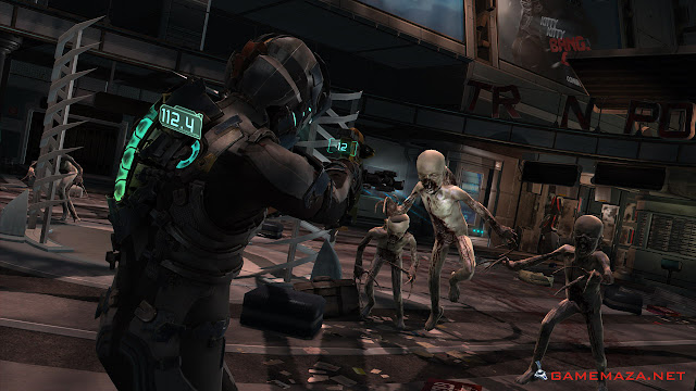 Dead-Space-2-Game-Download