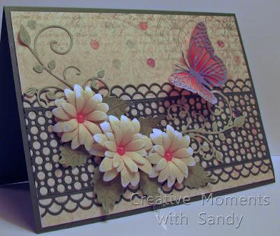 http://1.bp.blogspot.com/-LBIyeeDEe7s/VYeDf-hxUwI/AAAAAAAAP6I/DcovjKAlR1Y/s400/CLD-Butterfly-Daisies-2.jpg