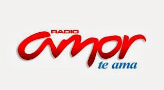 musica radio romantica: