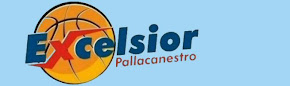 S.S.DIL EXCELSIOR PALLACANESTRO