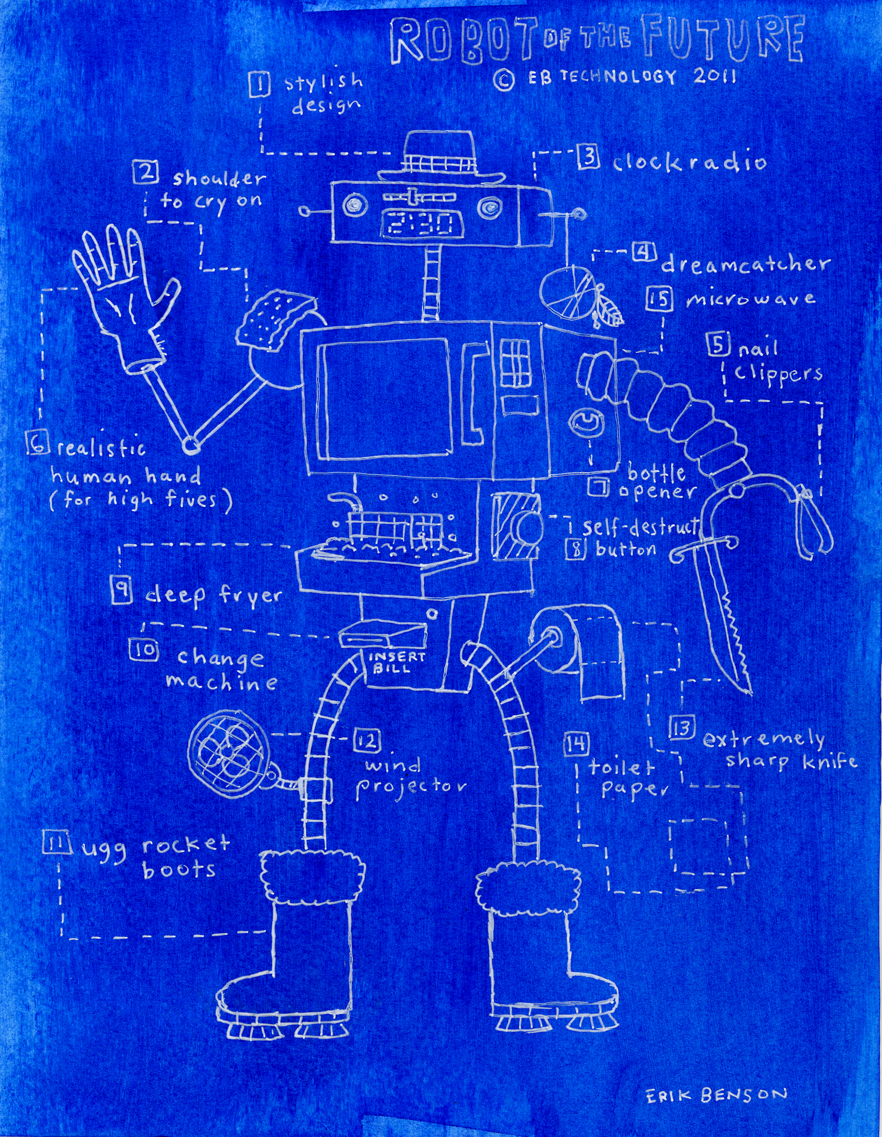 Robot blueprint maker 3705699 only firstfo modern scifi films faq all thats left to know about time malvernweather Gallery
