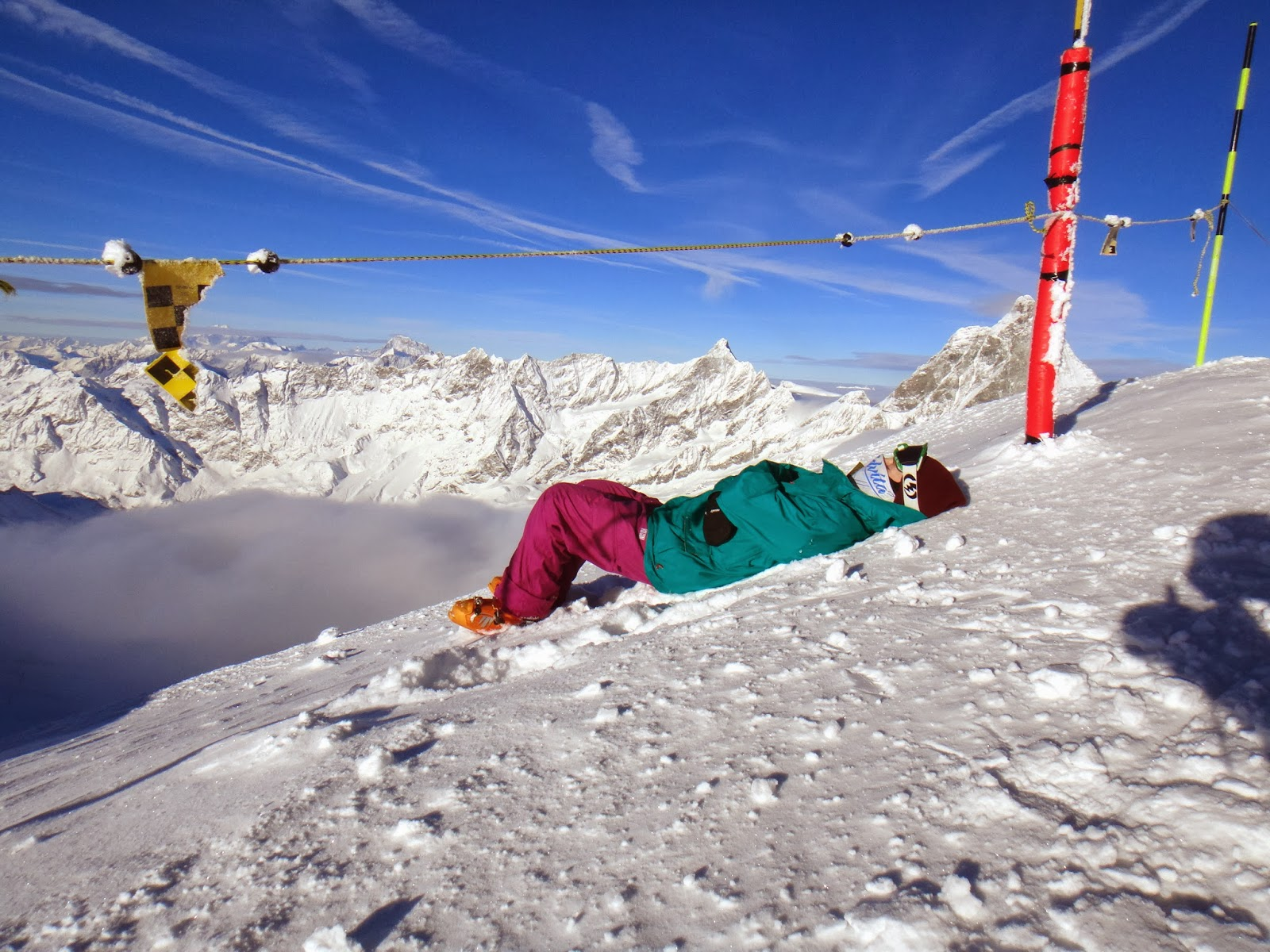 Lifestyle, Skiing, Switzerland, Zermatt, Holiday, Winter, Sport, Ski, Ski Holiday, Ski Resort, Travel, Snow, Travelling, Pictures, Zermatt Switzerland, Skier, Snowboarding, Ski Zermatt, Ski Zermatt Switzerland, Matterhorn, Italy, Italia, Klein Matterhorn