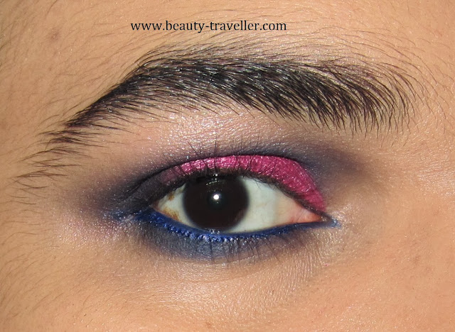 Pink Eye Spray For Dogs