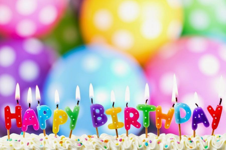 Happy Birthday Wishes Jaan ~ Your memories happy birthday meri jaan daffodil ❤