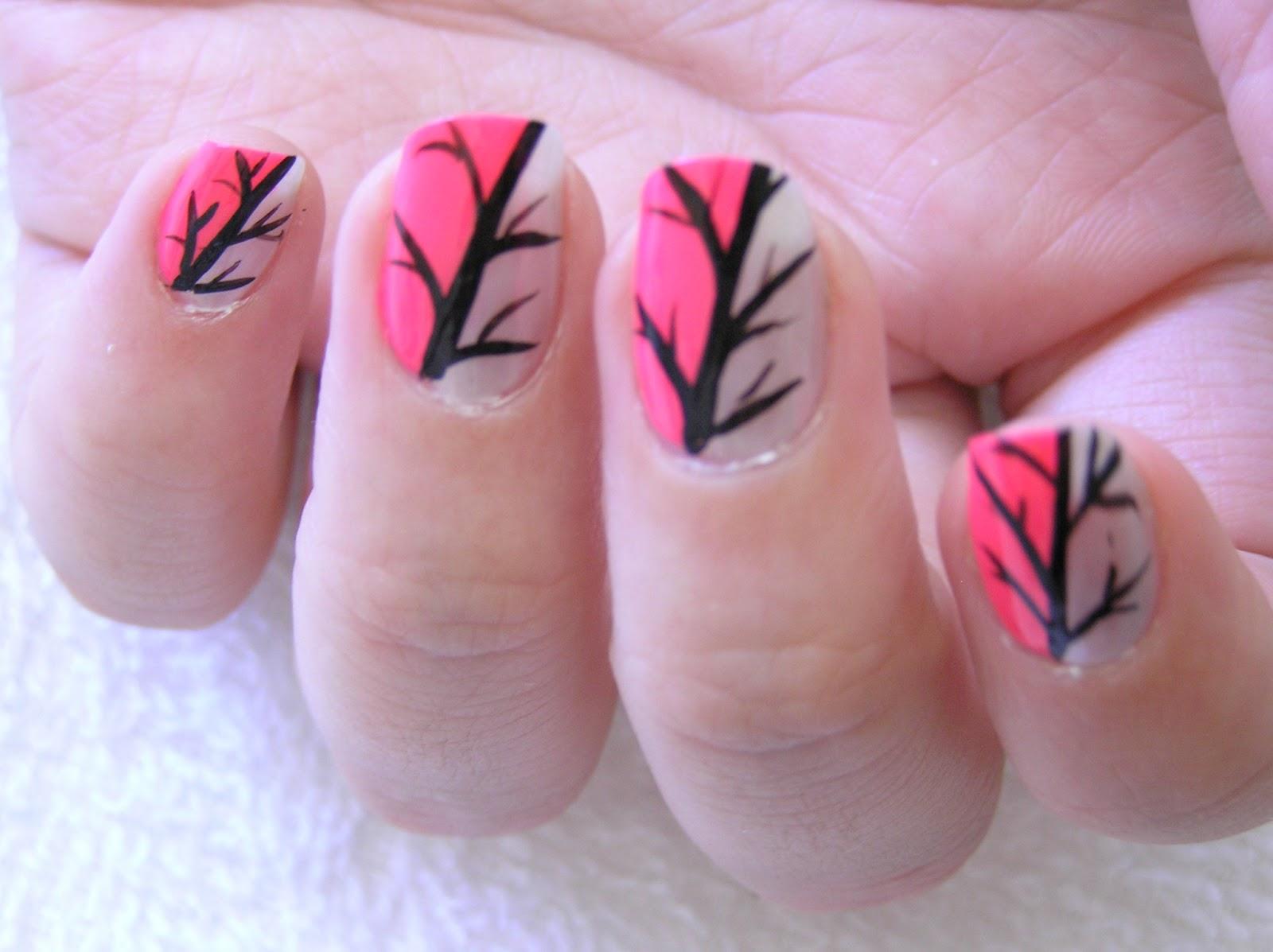 nail designs 2022