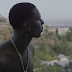 "Video:  Young Dolph ft 2 Chainz & Juicy J ""Pulled Up"""