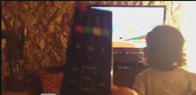 Raminhos publica video com uma box pirata?