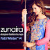 Zunaira Lounge Winter Collection 2014-15 | Fancy Dress Designs