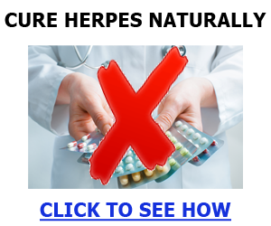 Attacking the Deadly Herpes Virus with Acyclovir
