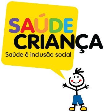 saúde e inclusão social das crianças em risco social