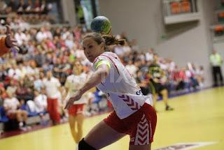 Polonia derrotaa Brasiil y le corta una racha de 17 triunfos en el año   Mundo Handball
