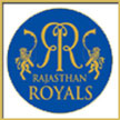 Rajasthan Royals Squad for CLT20 2013 and RR CLT20 Twenty Schedule 2013