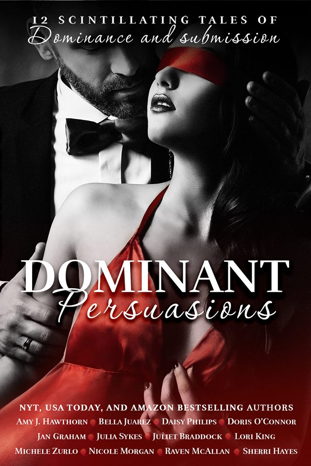 DOMINANT PERSUASIONS