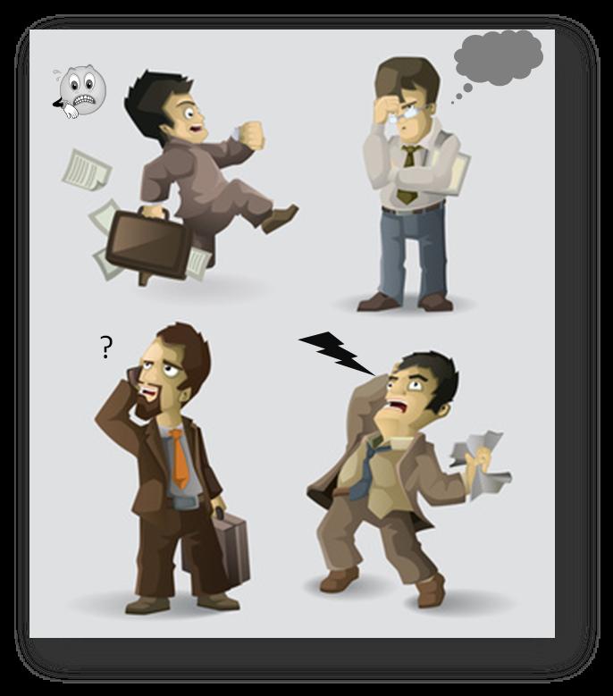 externaliser des travaux de gestion pour retrouver du temps pour les activités à plus forte valeur ajoutée