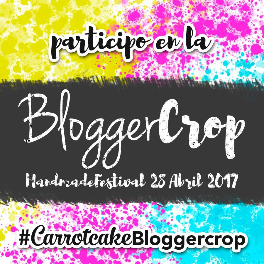 Blogger Crop