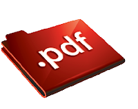 Convert image pdf to copyable pdf