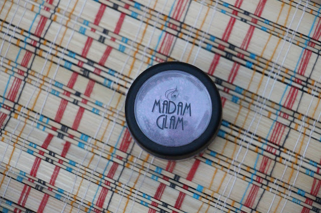 Madam Glam Mineral Eyez Eye Shimmerprice review india, best eye shimmer,best purple eyeshadow,best loose eyeshadow powder,delgi blogger,delhi beauty blogger,indian blogger,indian beauty blogger,makeup,beauty , fashion,beauty and fashion,beauty blog, fashion blog , indian beauty blog,indian fashion blog, beauty and fashion blog, indian beauty and fashion blog, indian bloggers, indian beauty bloggers, indian fashion bloggers,indian bloggers online, top 10 indian bloggers, top indian bloggers,top 10 fashion bloggers, indian bloggers on blogspot,home remedies, how to