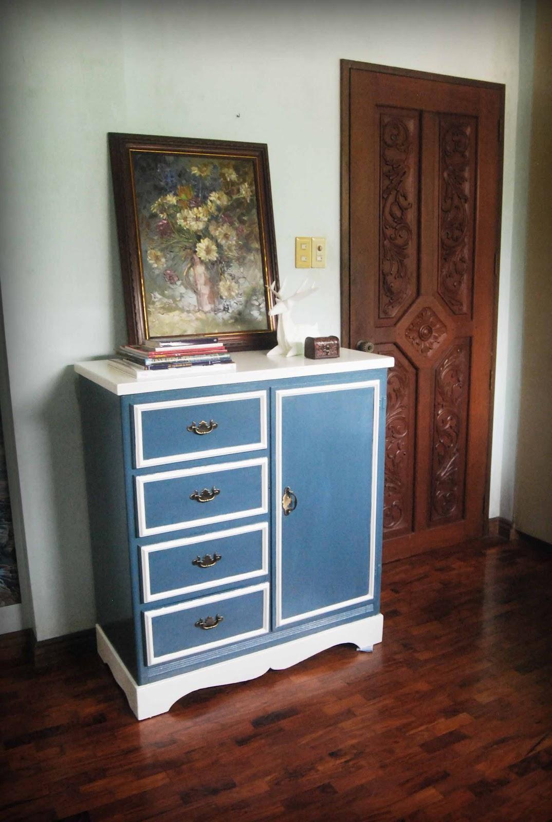 the pink doormat diy childrens dresser makeover. Black Bedroom Furniture Sets. Home Design Ideas
