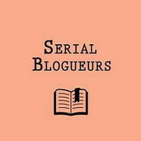 Serial Blogueuse