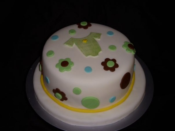 gender neutral baby shower cakes images pictures becuo