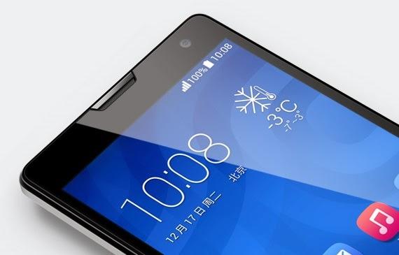 Harga HP Android Quad Core Murah Fitur Mewah