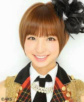 Biodata Mariko Shinoda