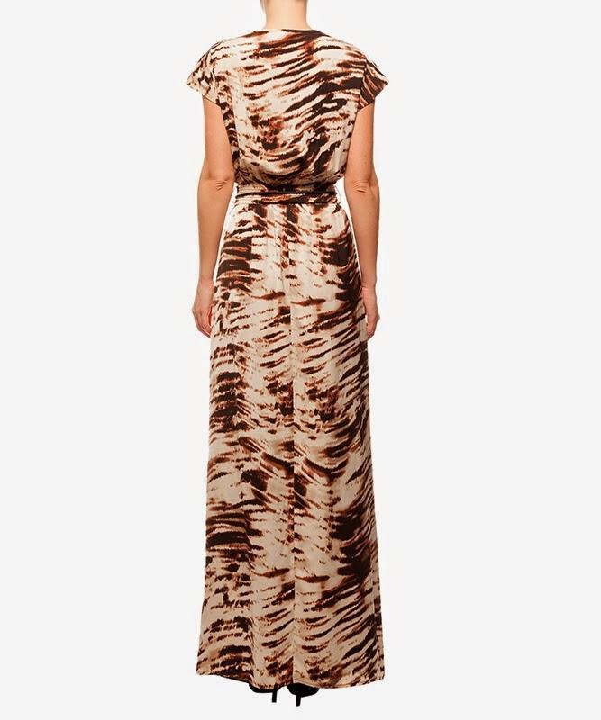 uzun+elbise+modelleri 2 Koton 2014   2015 Elbise Modelleri, koton elbise modelleri 2014,koton elbise modelleri 2015,koton elbise modelleri ve fiyatları 2015,koton elbise modelleri ve fiyatları 2014