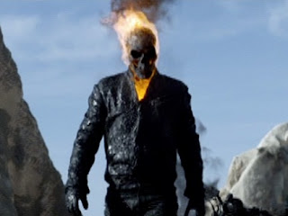 Ghost Rider: Spirit Of Vengeance Movie Wallpapers, Photos