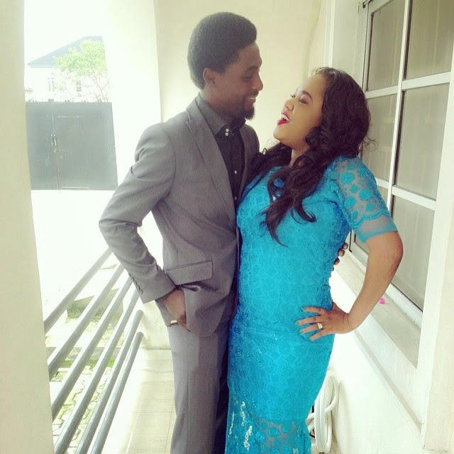 I've lost jobs because of my marital status but it's worth it-Toyin Aimakhu