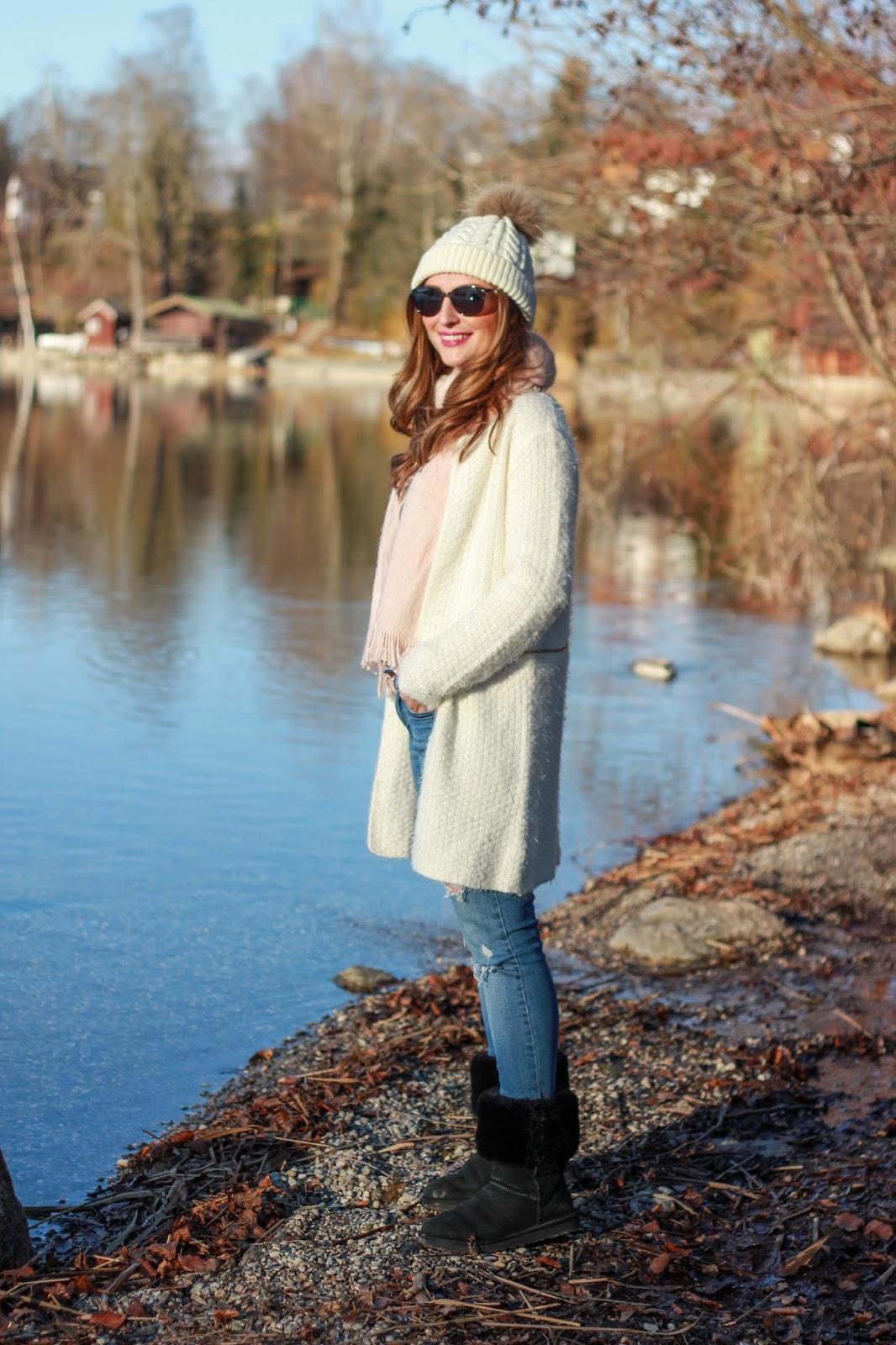 Fashionstylebyjohanna  - Fashionblogger aus Frankfurt - Frankfurt Fashionblogger - Modeblogger aus Frankfurt - Blogger aus Frankfurt