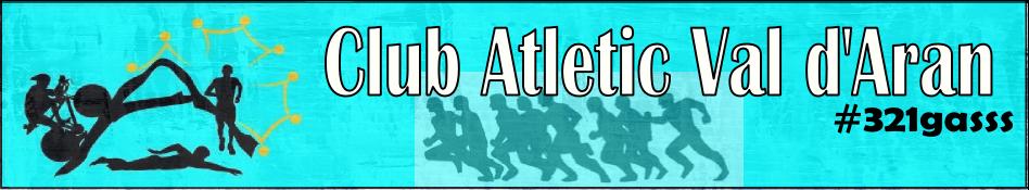 Club Atletic Val d'Aran