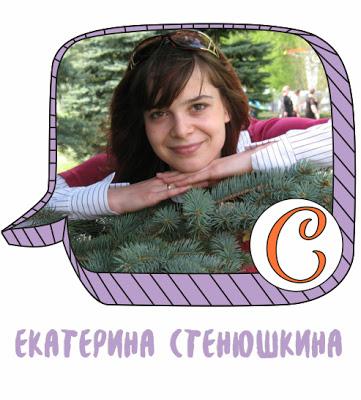 """ДК """"C.h.e.a.p-art"""""""