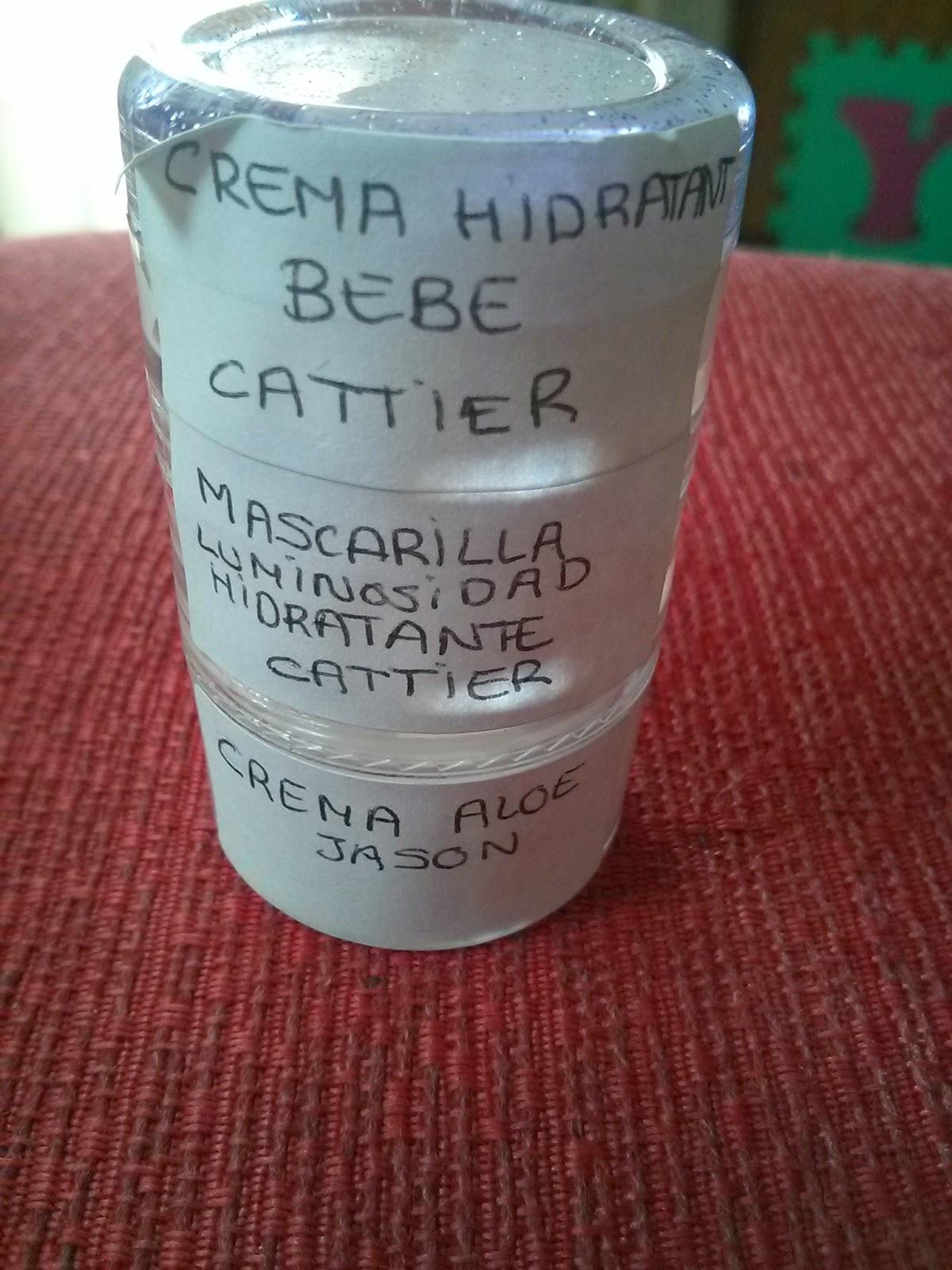 Crema de aloe Vera 84% JASON - Calmante