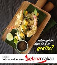 www.kelanamakan.com