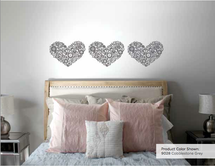 Great Wedding Gift Experiences : Jeanmaries Uppercase Living Expressions : November 2014