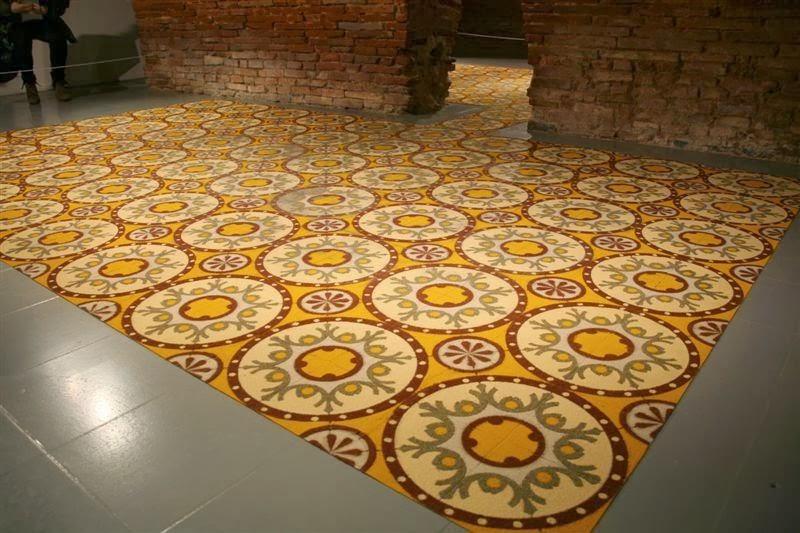 artplastoc 173 la nourriture dans l 39 art contemporain 2. Black Bedroom Furniture Sets. Home Design Ideas