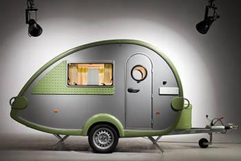 mini wohnwagen gebraucht javap produktsuche. Black Bedroom Furniture Sets. Home Design Ideas