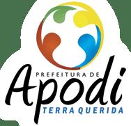 PREFEITURA DE APODI