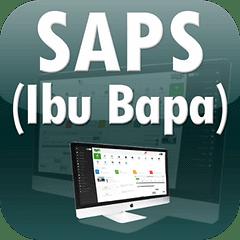SAPS (IBU BAPA)