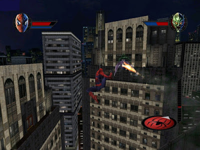spider man the movie download for free