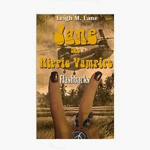 http://www.amazon.com/Jane-Hippie-Vampire-Leigh-Lane-ebook/dp/B00M9D19PG/