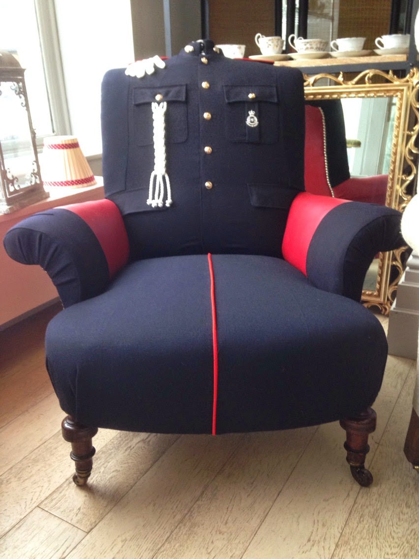 06-Policeman-Bobby-RescuedRetroVintage-Upcycled-Vintage-Armchairs-&-Chairs-www-designstack-co