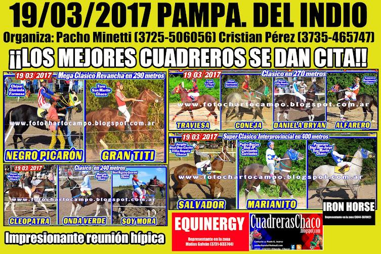 pampa 19-3-17