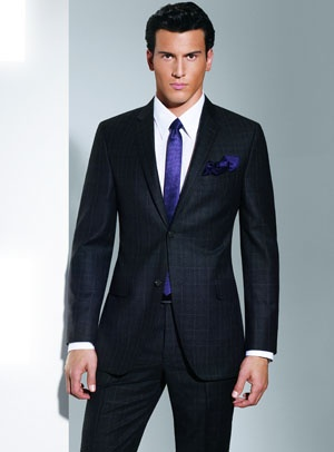 man suit,dress shirt