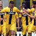 Inter Milan vs Parma 1-1 Highlights News 2015 Guarin Andi Lila Goal