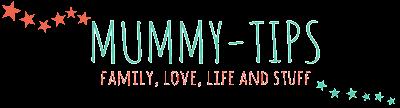 Mummy-Tips