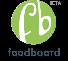 ...foodboard.de