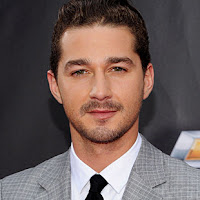 Shia LaBeouf allegedly wants to 'get even' with Alec Baldwin